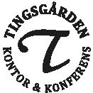 Tingsgården Kontor & Konferens